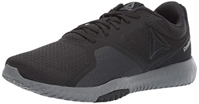 7f4add48d993 Reebok Men s Flexagon Force Cross Trainer