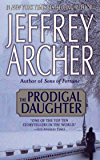 The Prodigal Daughter (Kane and Abel)