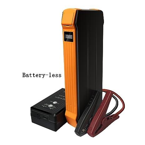 The 8 best batteryless portable speakers