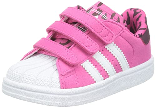 superstar bimba 25