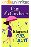 It Happened One Flight: A Romantic Comedy