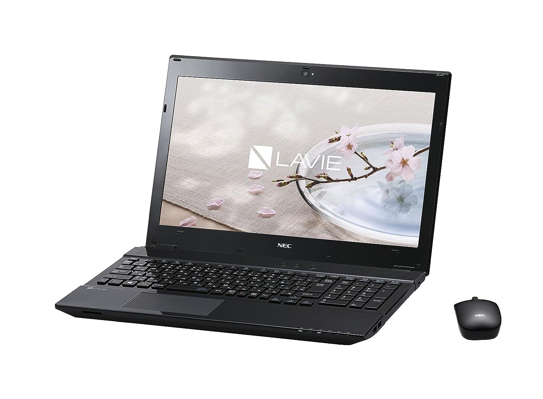 日本未入荷 NEC PC-NS700GAB B01N7TZ073 LAVIE Standard Note Standard LAVIE B01N7TZ073, 道具屋 利作:0a8e5516 --- ballyshannonshow.com