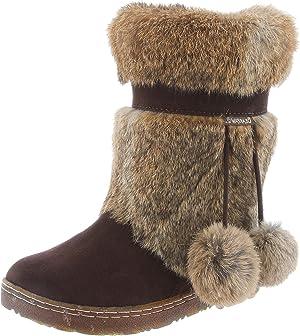 BEARPAW Women's Tama Ii Boot