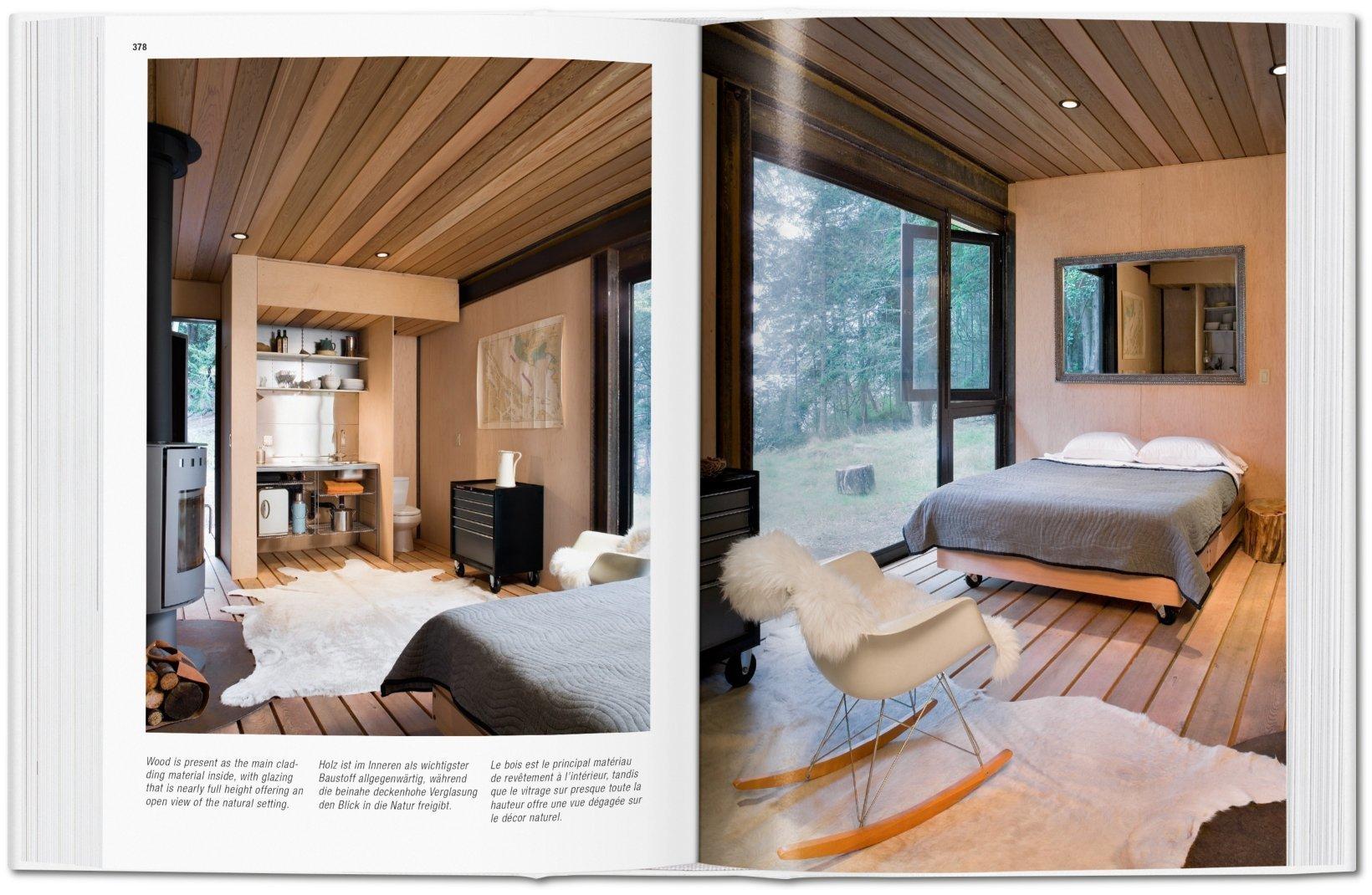 Small Architecture (Bibliotheca Universalis): Amazon.de: Philip ...