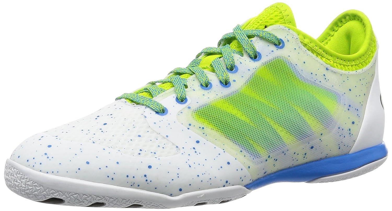 Adidas Herren X 15.1 Ct Fußballschuhe