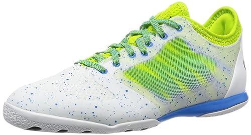 reputable site 8cba3 a7be4 adidas X 15.1 CT, Botas de fútbol para Hombre Amazon.es Zapatos y  complementos