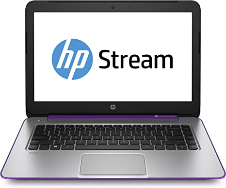 HP Stream 14-z002ns - Portátil de 14