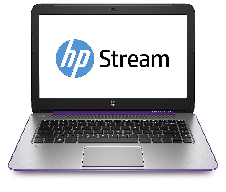 HP Stream 14-z002ns - Portátil de 14