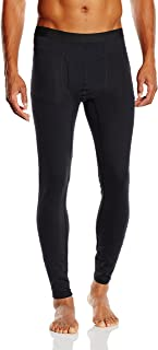 Columbia Midweight Stretch Tight, Pantaloni Baselayer Uomo Columbia Sportswear