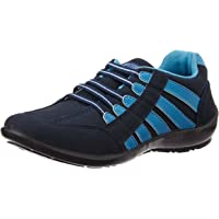 Gliders (From Liberty) Women's Gargi-01 Track and Field Shoes