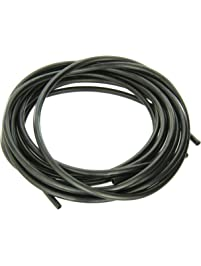 "Anco 3/32"" and 7/64"" Washer Tubing - 764"""
