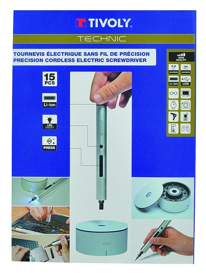 Dresselhaus/ /Tornillos cil/índricos con muesca hexagonal 8.8/DIN EN ISO 4762, M 4/x 16/mm, galvanizado, 500/unidades
