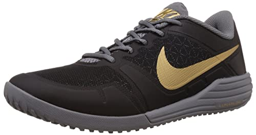 70a90ee3991b Image Unavailable. Image not available for. Colour  Nike Men s Lunar  Ultimate Tr ...