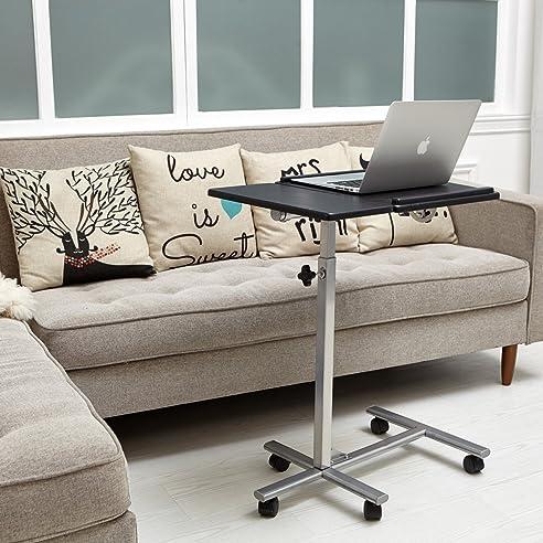 sofa mit tisch fabulous with sofa mit tisch best sofa mit tisch with sofa mit tisch holz. Black Bedroom Furniture Sets. Home Design Ideas
