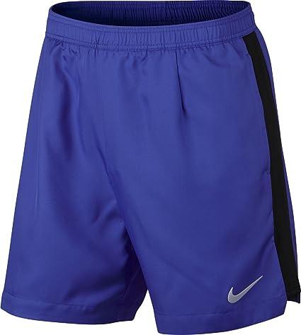Nike Court Dry Tennis Short: : Sport & Freizeit