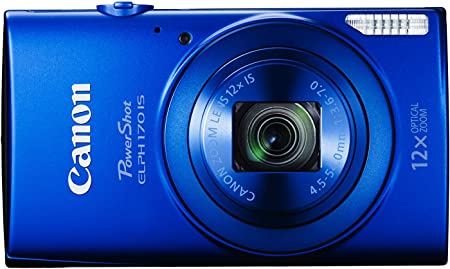 Canon 0130C001 product image 9
