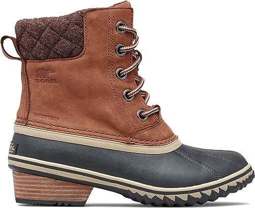1077 Best Snow Boots Women images | Snow boots women, Snow