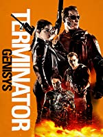 Amazon co uk: Watch The Terminator | Prime Video