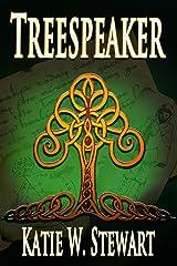 Treespeaker Kindle Edition