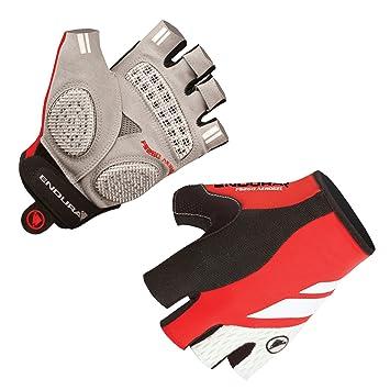 65e57ef9e Endura - Short Gloves FS260 Pro Aerogel II