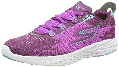 Run 5 Multisport Outdoor Shoes