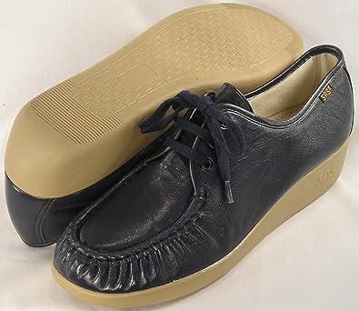 SAS Women's Bounce Lace Oxford Shoe