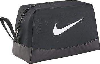 new arrival 88205 c8d7c Nike Club Team Swoosh Toiletry Bag