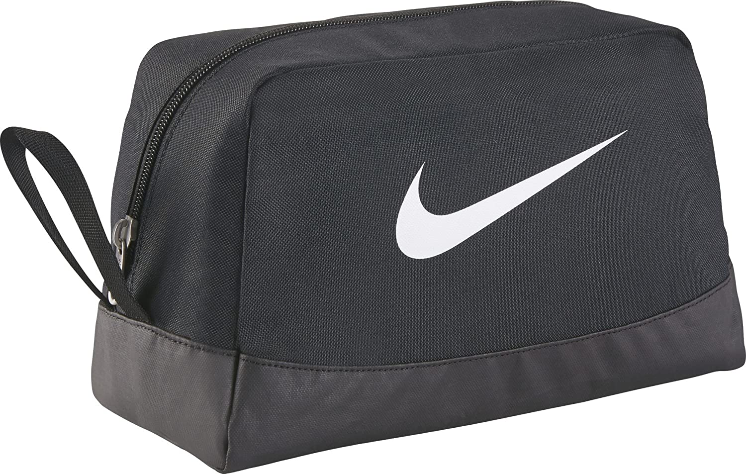 0811e91ac4 Nike Club Team Swoosh Toiletry Bag Bag