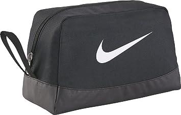 Nike Club Team Swsh Zapatillero Talla Única