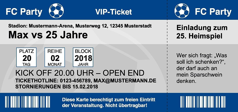 100/150 Einladungskarten Geburtstag   diverse Motive   Zum selber ...