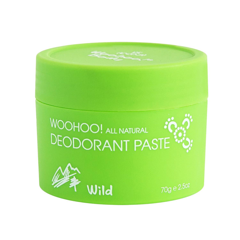 12 Best Deodorants & Antiperspirants for Men That Work 110%