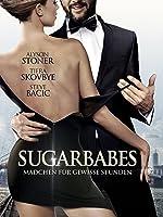 Sugarbabes (2015) [dt./OV]