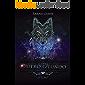 OUTRO MUNDO: O Lobo