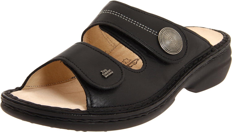 finn comfort women 39 s sansibar sandal on sale. Black Bedroom Furniture Sets. Home Design Ideas