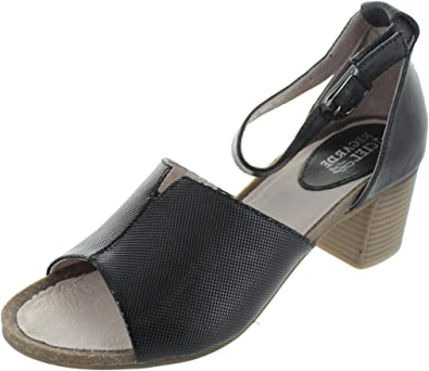 100% Original Sale Online Regarde le ciel Coruna women's Sandals in New Arrival For Cheap For Sale Visit New Online Classic CY2uXX