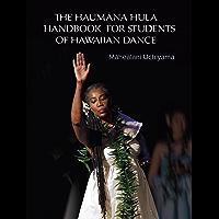 The Haumana Hula Handbook for Students of Hawaiian