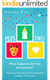 Plus Two (The Plus One Book 2)