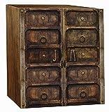 Cabinet of Curiosities (W/Dvd) (Dig)