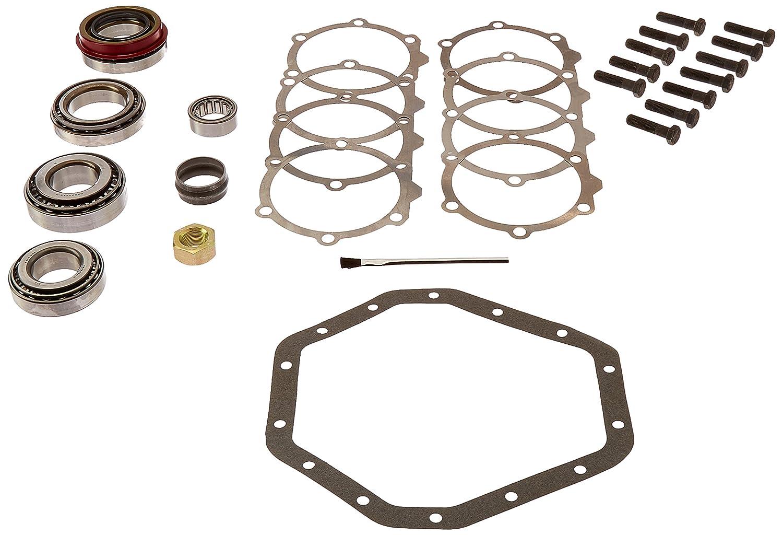 GM 10.5 4.56 and UP 88-9 Motive Gear R14RLMKL Master Bearing Kit with Koyo Bearings