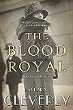 The Blood Royal (Joe Sandilands Book 9)