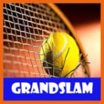 2015 Wimbledon Tennis Championship
