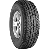 Michelin LTX A/T2 All-Season Radial Tire - 275/55R20 113T