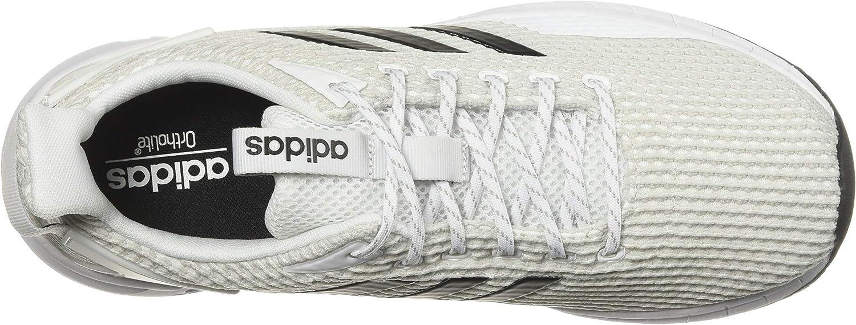 adidas Questar Ride - Zapatillas para hombre: Adidas: Amazon.es: Zapatos y complementos