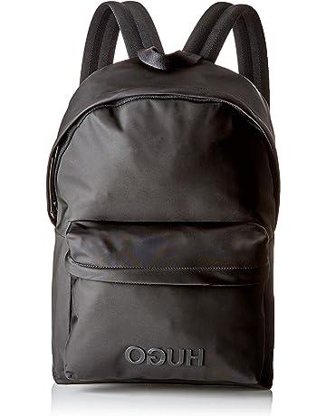 buy online 53b3e dadac Taschen für Herren einkaufen auf Amazon Fashion