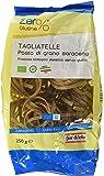 Zer% Glutine Tagliatelle a Nido di Grano Saraceno - 250 gr