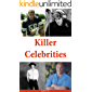 Killer Celebrities: The Grammy Winner Who Killed His Mother & The Ex-NFL Star Sentenced to Life in Prison