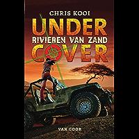 Rivieren van zand (Undercover)