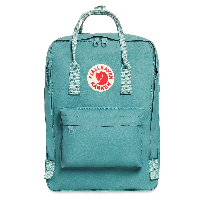 Kanken Laptop 15 Backpack for Everyday Fjallraven