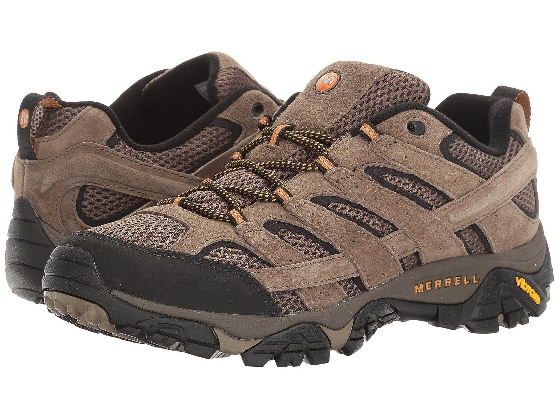 【期間限定特価】 [メレル] 2 メンズランニングシューズスニーカー靴 Moab 26.0 2 Vent [並行輸入品] cm B07HVZYZW8 Walnut 26.0 cm W 26.0 cm W|Walnut, EPLAN:5d05da7e --- svecha37.ru