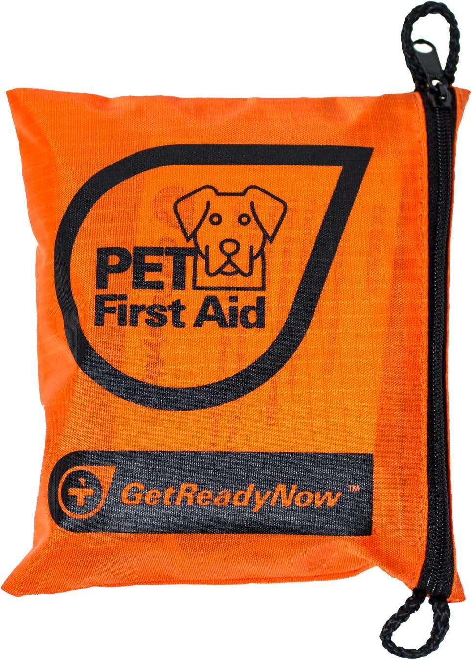 GETREADYNOW Pups & Peeps Emergency Survival Kits